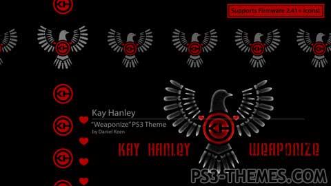 2353-kayhanley-weaponize.jpg
