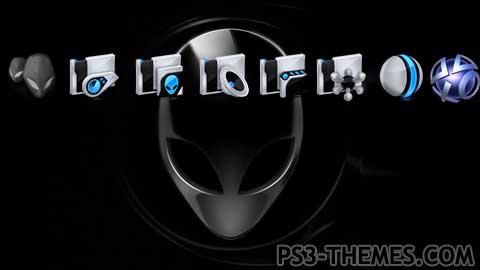 2354-alienwarear.jpg
