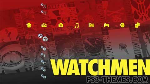 2383-watchmen.jpg
