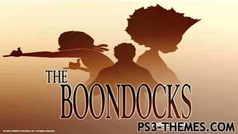 2392-boondocks.jpg