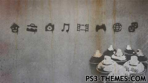 2445-graffiti.jpg