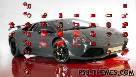 2506-fastcars.jpg