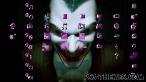 2507-joker.jpg