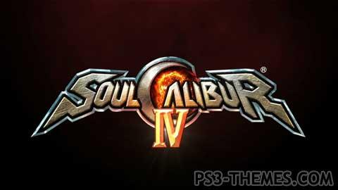 2537-soulcalibur4.jpg