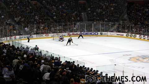 2565-hockey.jpg