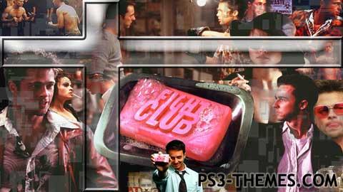 2569-fightclub.jpg