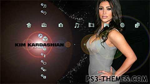 2583-kimkardashian.jpg