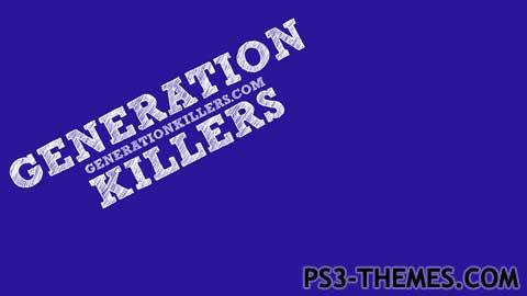 2609-generationkillers.jpg