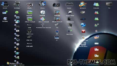 2648-windowsvistaultimateplaystationedition.jpg