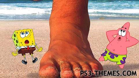 2652-spongebob.jpg
