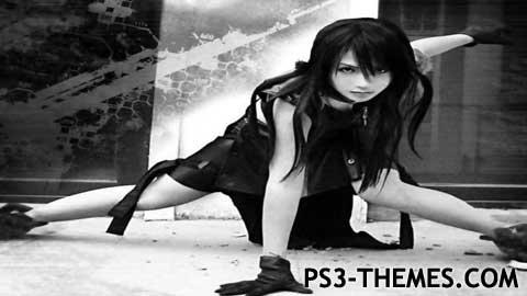 2668-cosplay.jpg