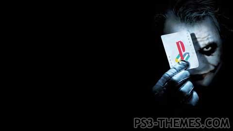 2706-joker.jpg