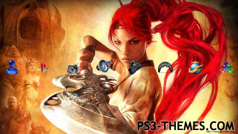 2720-playstationunlimited.jpg