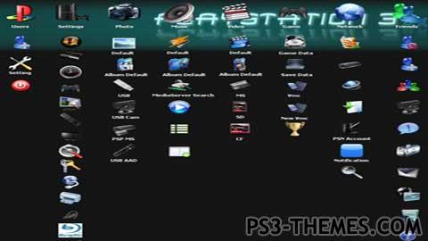 2754-ultimatehaak.jpg