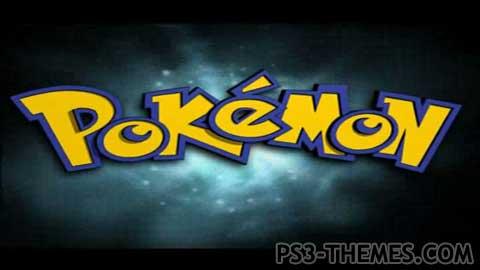 2804-pokemon.jpg