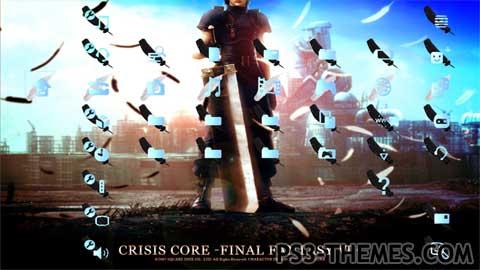 2817-crisiscore2.jpg