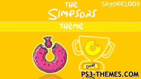 2853-thesimpsons.jpg