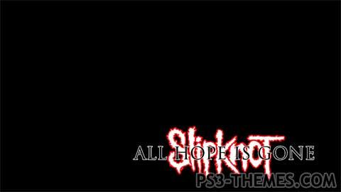 2857-slipknot.jpg