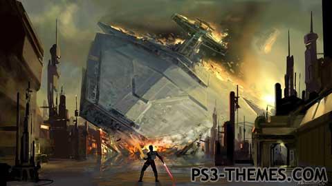 2891-starwarsforceunleashed.jpg