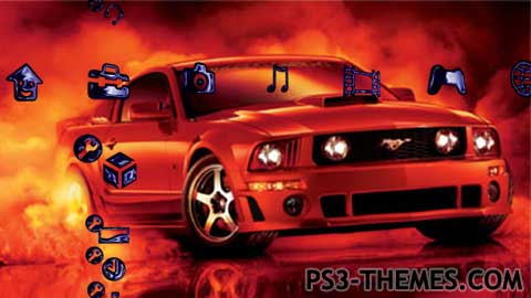 2892-cars.jpg