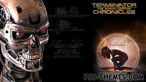 2894-terminatorsarahconnorchronicles.jpg