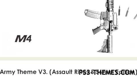 2907-armythemev3.jpg