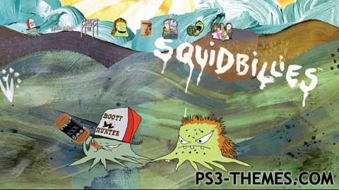 2968-squidbillies.jpg