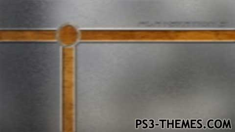 2985-woodgrainchrome.jpg
