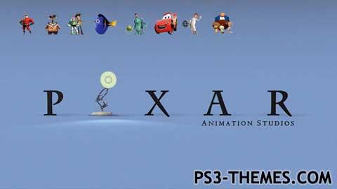 3002-pixar.jpg