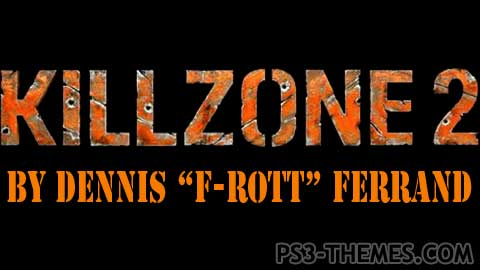 3022-killzone-2_v1_1.jpg