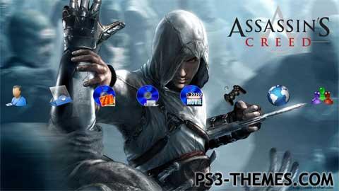 3026-assassinscreed.jpg