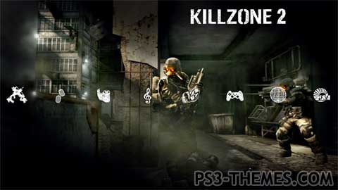 3029-killzone2.jpg