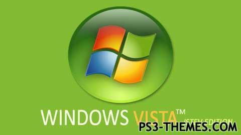 3039-windowsvista.jpg