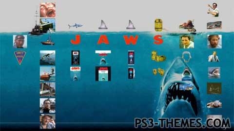 3054-jaws.jpg