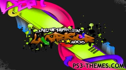 3068-graffiti2.jpg
