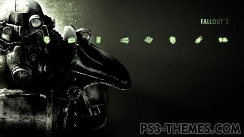 3108-fallout3-bos.jpg