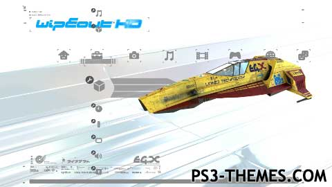 3110-wipeouthd_themeps3-01-general.jpg