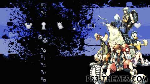 3122-kingdomhearts.jpg
