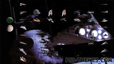 3127-starwarstrilogy.jpg