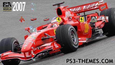 3130-ferrari_world_championship_2007.jpg