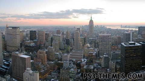 3136-newyorkcityskyline.jpg