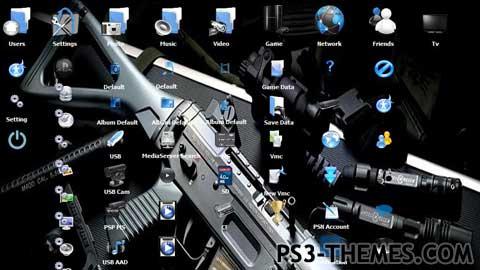 3138-socom.jpg