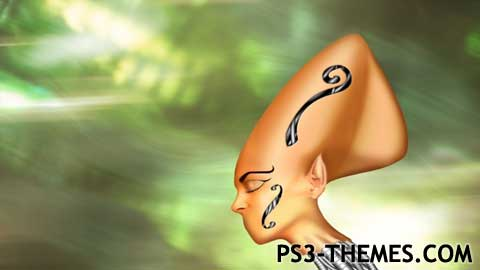 3151-playstation2020.jpg