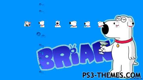 3158-briangriffins.jpg