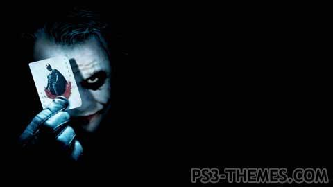3195-joker.jpg