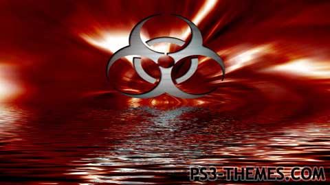 3239-biohazard.jpg