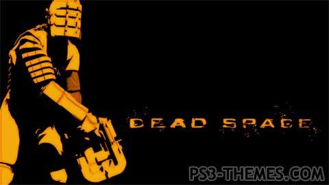 3243-deadspaceorange.jpg