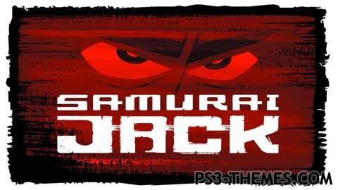 3260-samuraijack.jpg