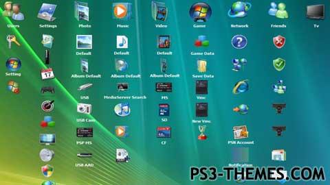 3276-windowsvistaultimate.jpg