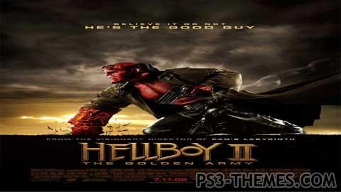 3300-hellboyii.jpg